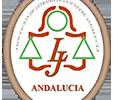 El Consejo de Gobierno renueva a María José Santiago como Presidenta del Tribunal Administrativo de Recursos Contractuales