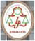 XIX Jornadas de Estudio del Gabinete Jurídico de la Junta de Andalucía