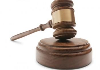 El abogado de Emerita condenado por vulnerar el honor del Secretario General de Innovación