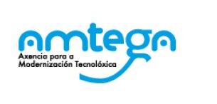 II Encuentro de Cooperación para el Desarrollo de la Administración Electrónica