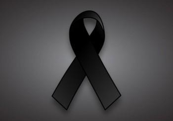 Fallecimiento D. Pedro Luis Serrera