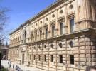 Jornadas gestión y protección del Patrimonio Histórico UNIA-PAG