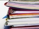 Aspirantes que han superado las pruebas de acceso al Cuerpo de Letrados