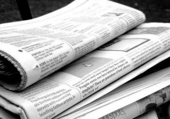 Artículo: La deslegitimación reversible de las administraciones públicas